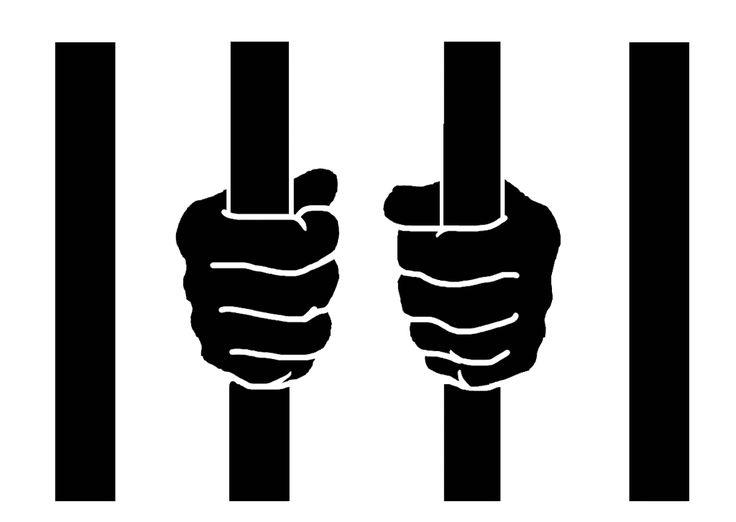 WIW3 prison